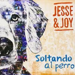 Jesse & Joy y Gente de Zona - ¡Corre!