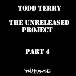 Todd Terry - Jumpin'