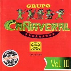 Grupo Cañaveral - Mala mujer