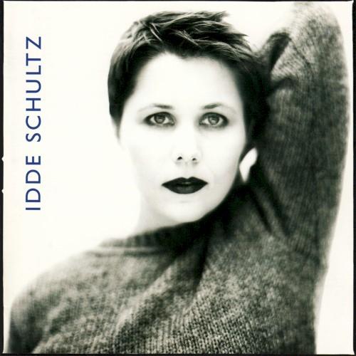 Idde Schultz - Fiskarna I Haven