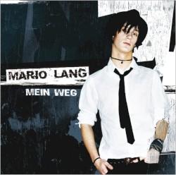Mario Lang - Du bist so viel