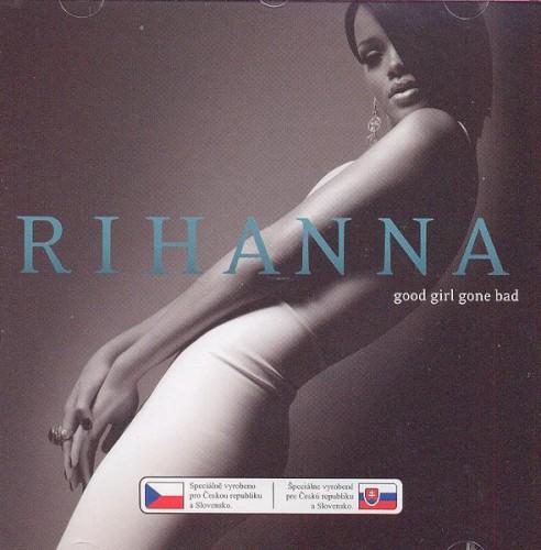 Rihanna, Jay-Z - Umbrella