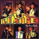 Grupo Limite - Con La Misma Piedra